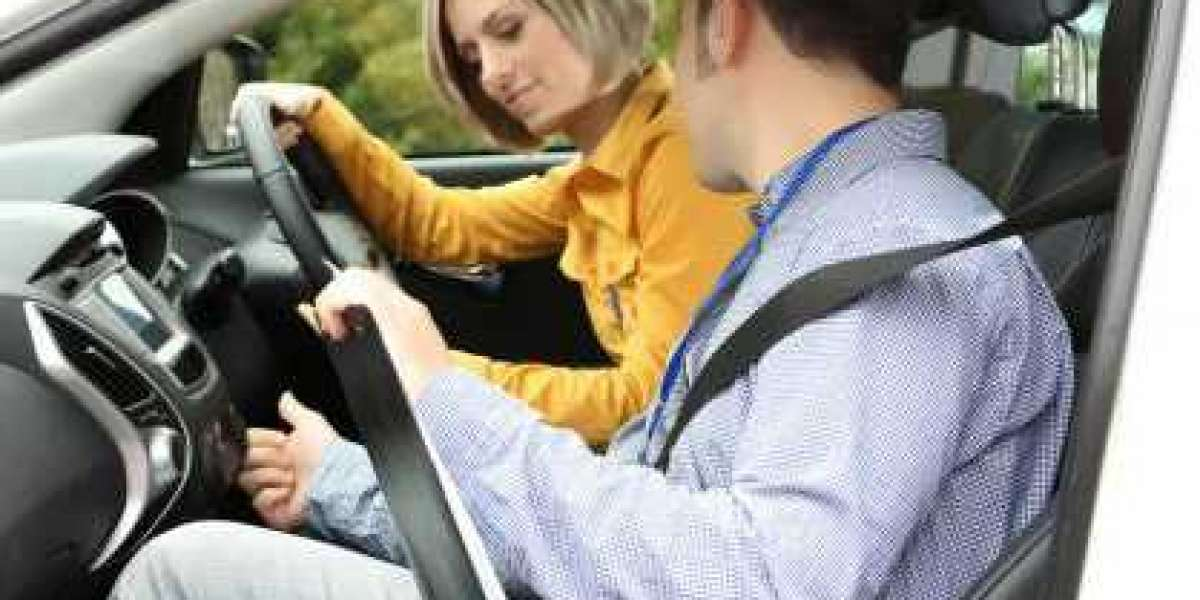Instructors - Rochester Driving School, Driving Lessons Echuca