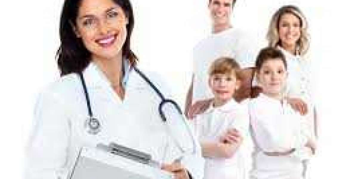 Are you in search of the family physicians? Know here