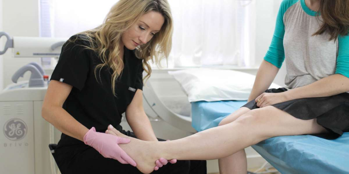 What Are Different Types Of Varicose Veins, You Should Know?