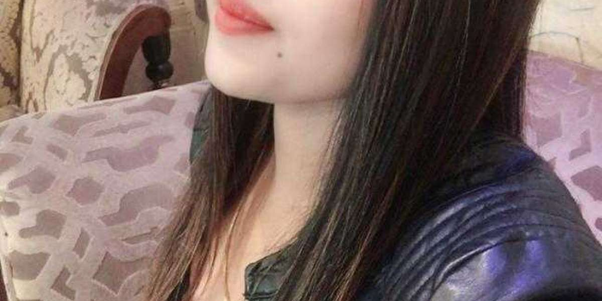 Meet independent escorts Mount Abu for a thumping nature of ****