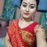Raipur Escorts Profile Picture