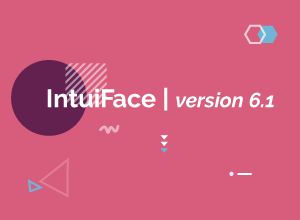 The Glory That Is IntuiFace Version 6.1 | Intuiface Blog