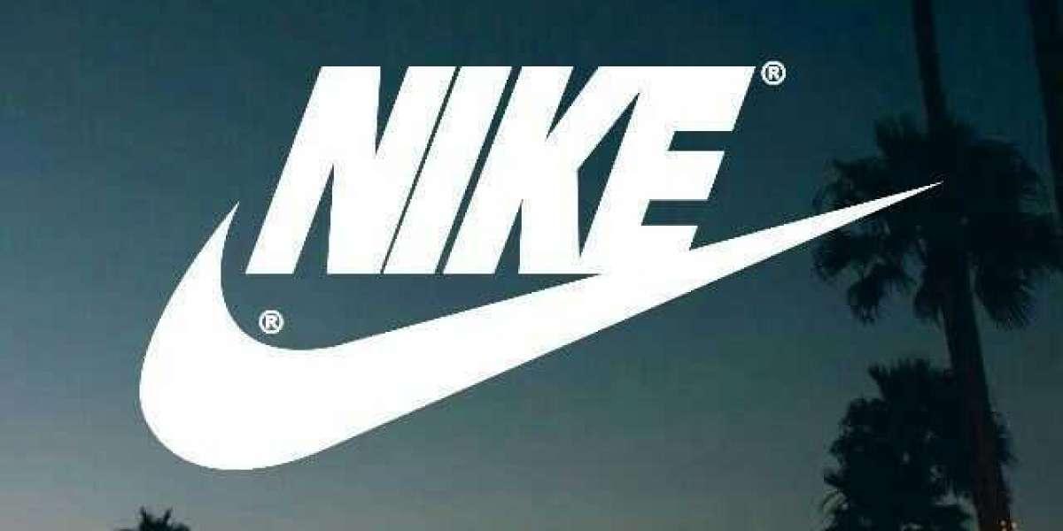 Running-obsessed athlete-turned-footwear