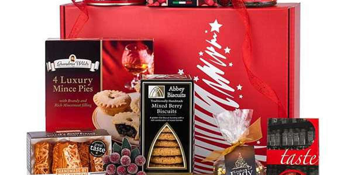 Best Christmas Deals Online