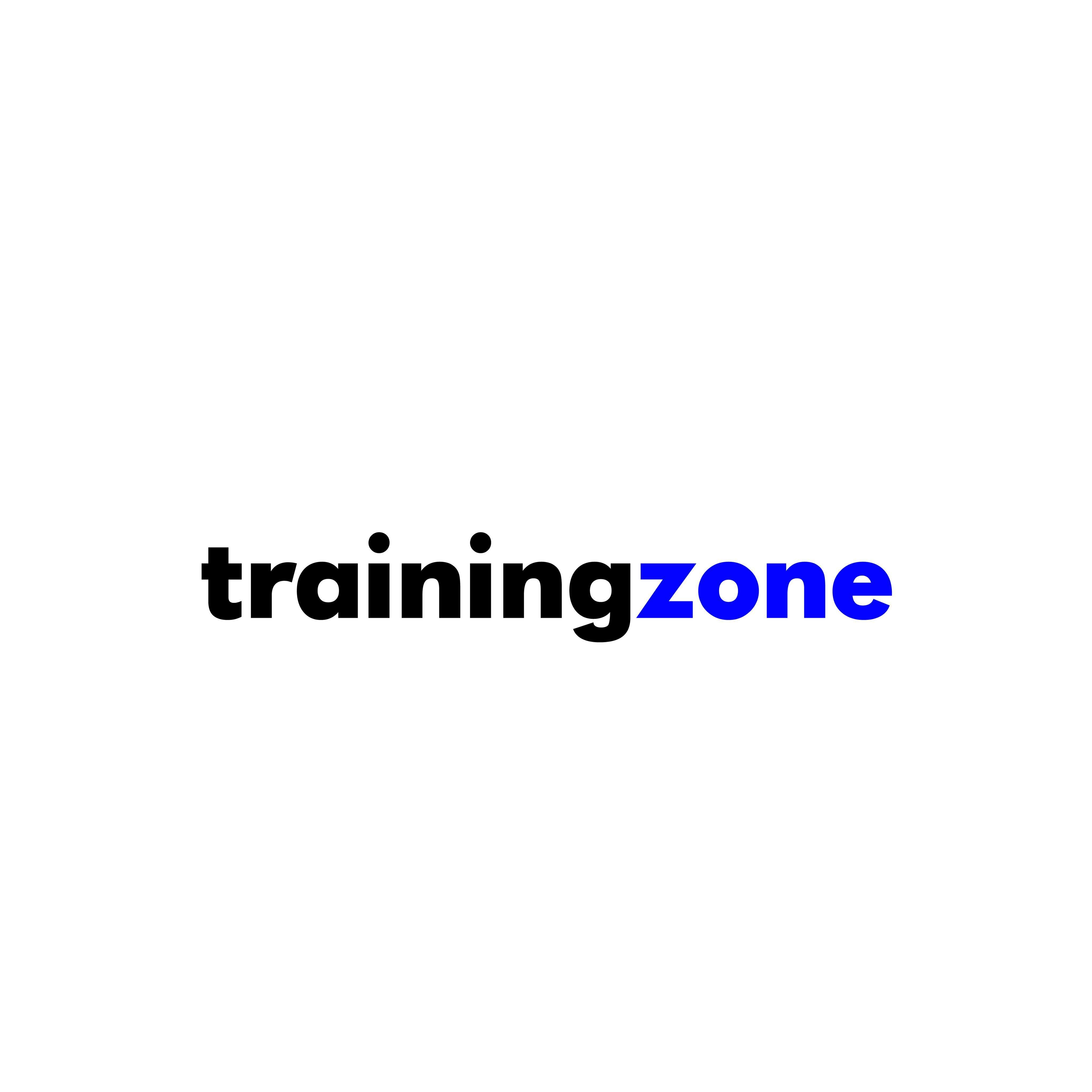 Buy Gym Equipment In Perth