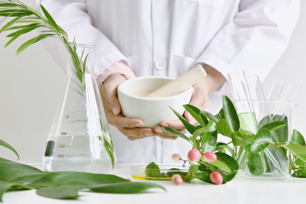 Buy Best Ayurvedic and Herbal Medicine Products Online in India