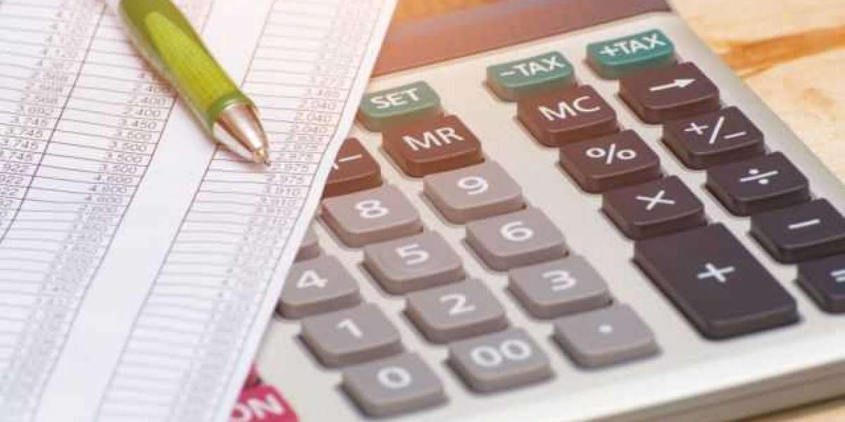 Accounting Services in Ahmedabad