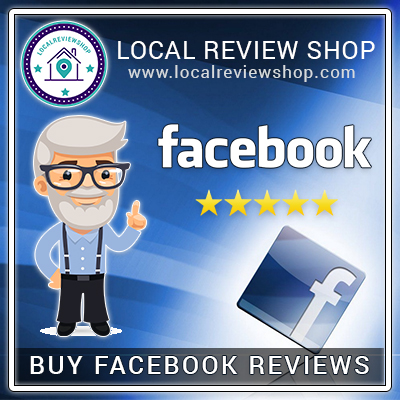 Buy Facebook Reviews | Facebook 5 Star Rating for you Business Page