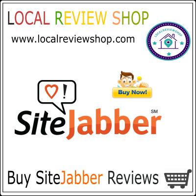 Buy Sitejabber Reviews | 5 star rating for Sitejabber page ...
