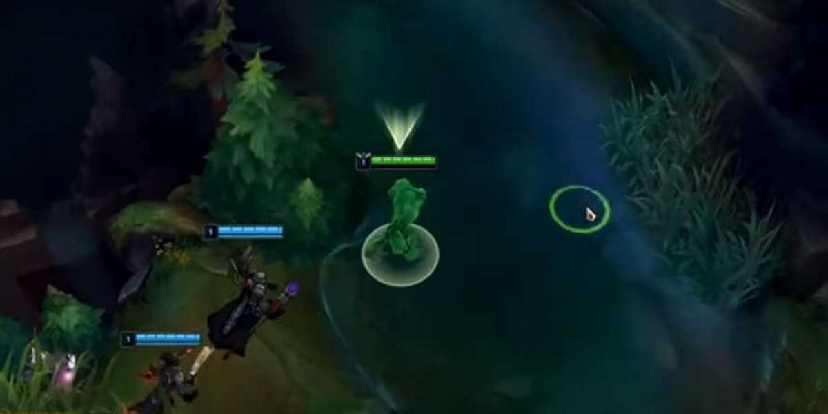 How to Level Up Fast in League of Legends