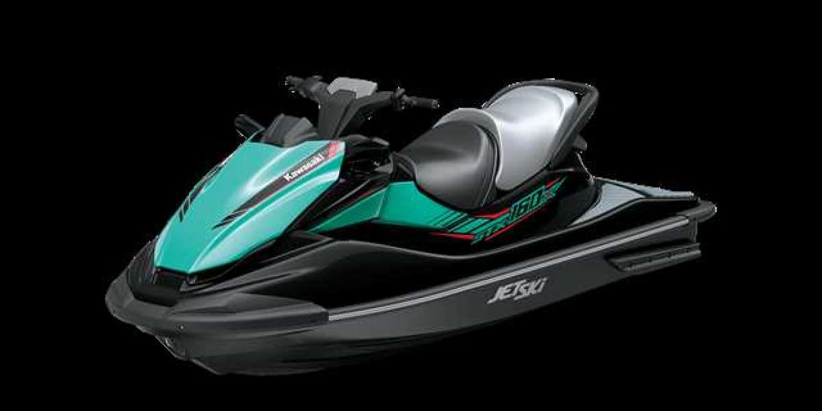 Cheap Water Jet Ski For Sale, New & Used Jet Skis Near Me (USA)