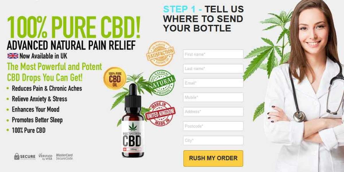 https://sites.google.com/view/offernordic-cbd-oil/
