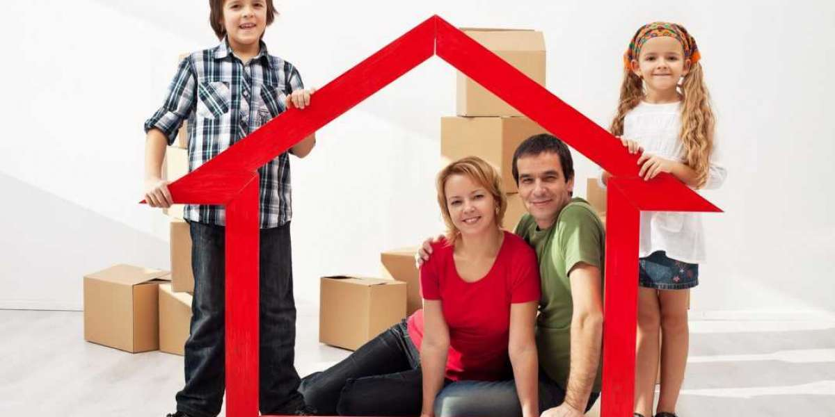 How to select the good tenant for your rental unit