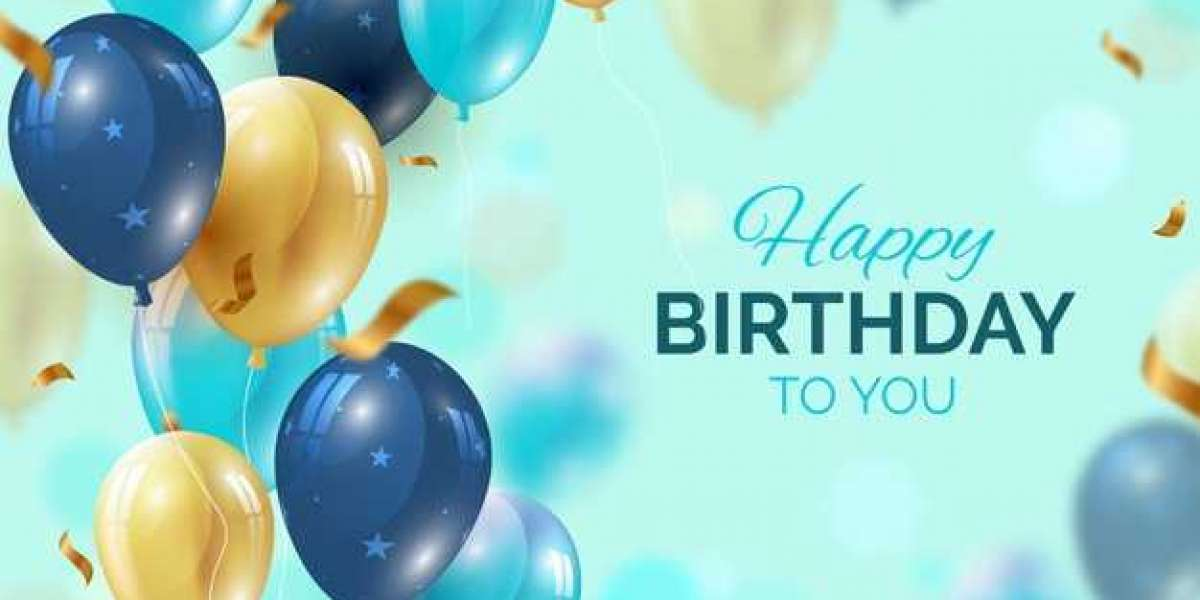 Birthday Quotes - A Gift Idea to Thank Someone For a Birthday