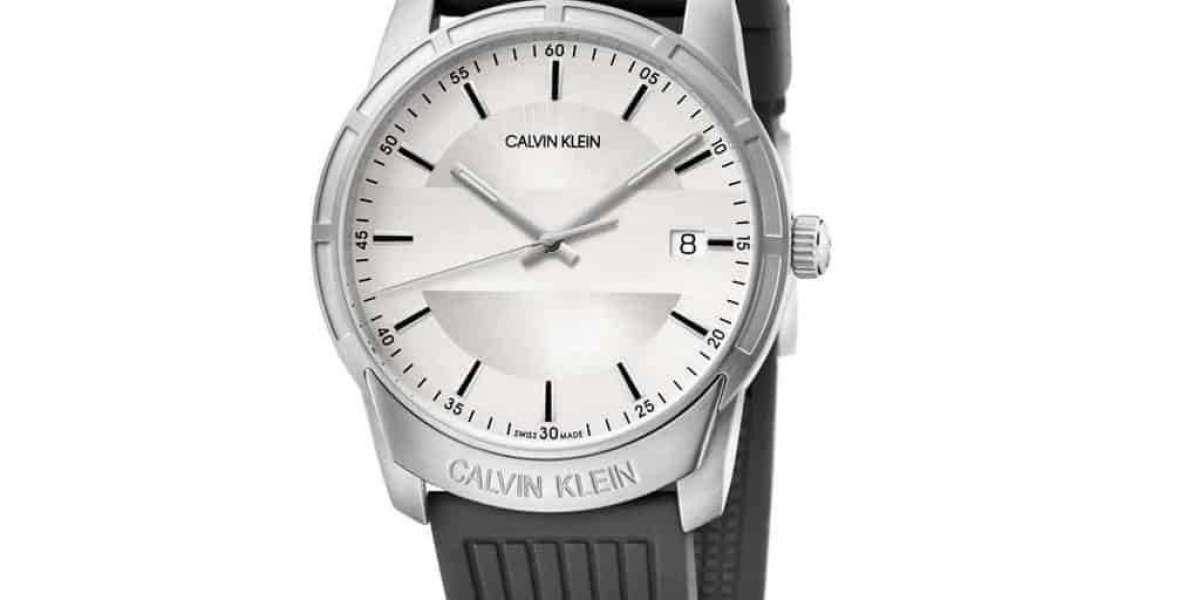 Lovina Brand - Gant | Calvin Klein Guess Watches For Men in UK