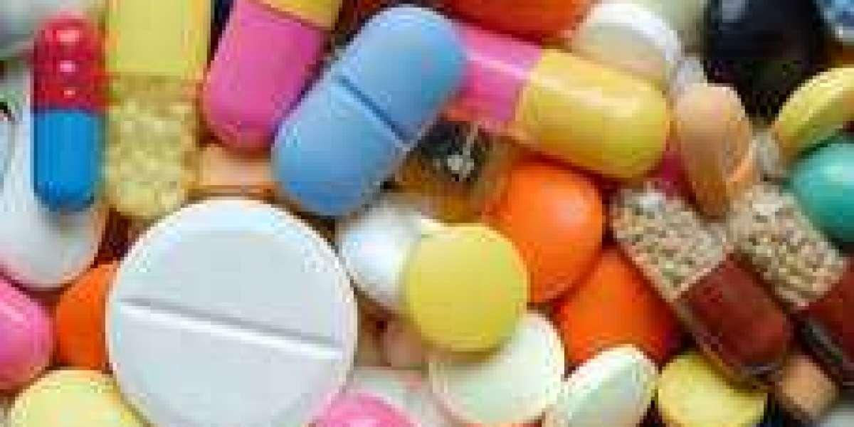 Buy Tramadol online || Buy tramadol online pharmacy