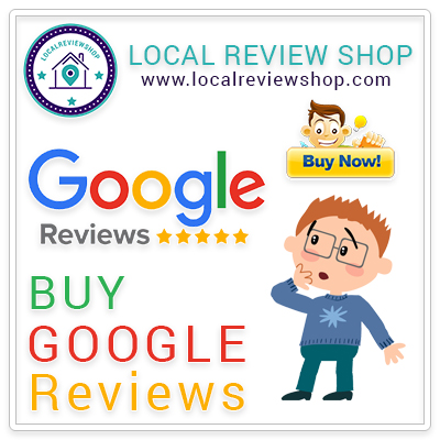 Buy Google Reviews | Real based and 100% Permanent Local IP Reviews