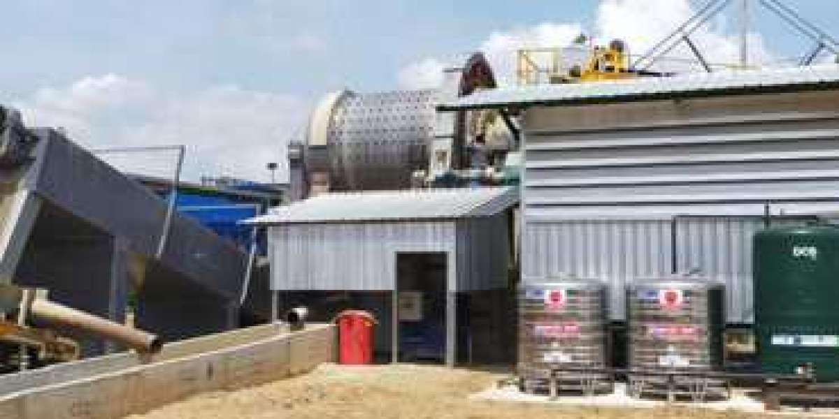 Vertical Roller Mill For Bauxite Grinding