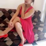 Kanika Shaw Profile Picture