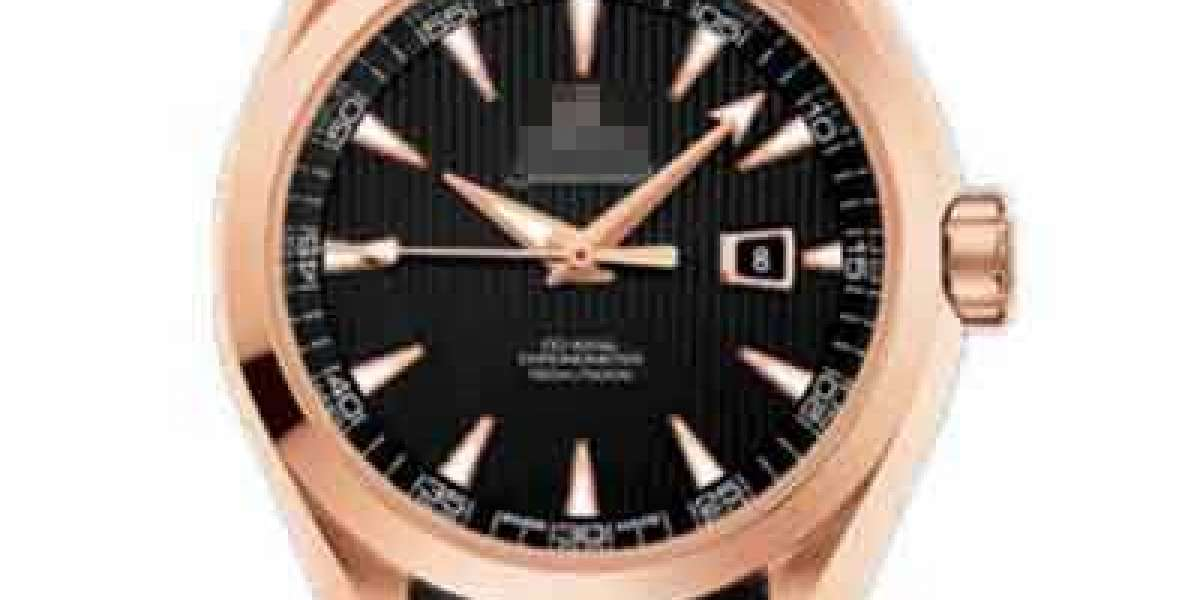 Manufacturer Of High-Quality Logo Watches
