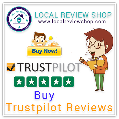 Buy Trustpilot Reviews | 100% Safe worldwide Reviews for you Business