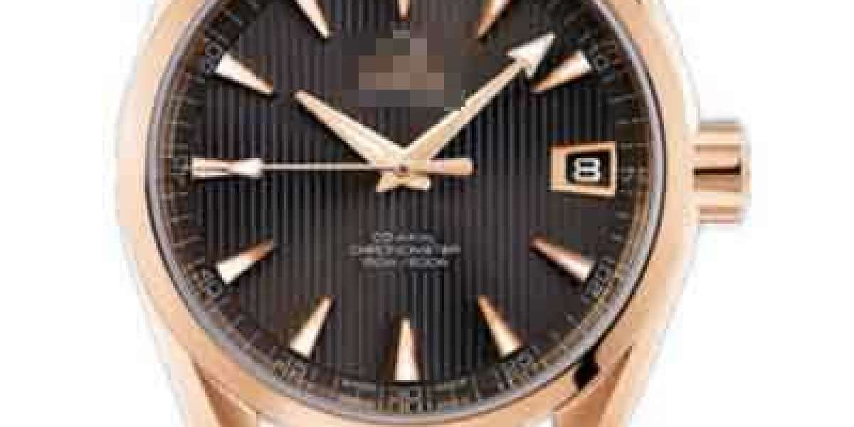 Omgea Constellation Classic Mens and Watch Custom Manufacturer