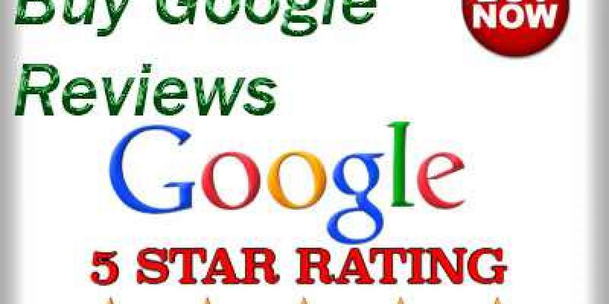 https://www.buyserviceusa.com/product/buy-google-reviews/