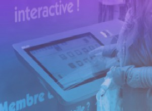 5 Keys to Generating a Positive ROI at a Trade Show | Intuiface Blog