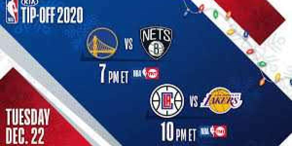 How is NBA2K21 this season?