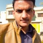 Adil Ak Profile Picture