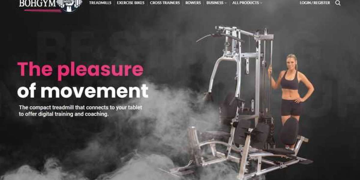Fitness Clubs - Used Exercise Equipment for Sale by Owner near Me