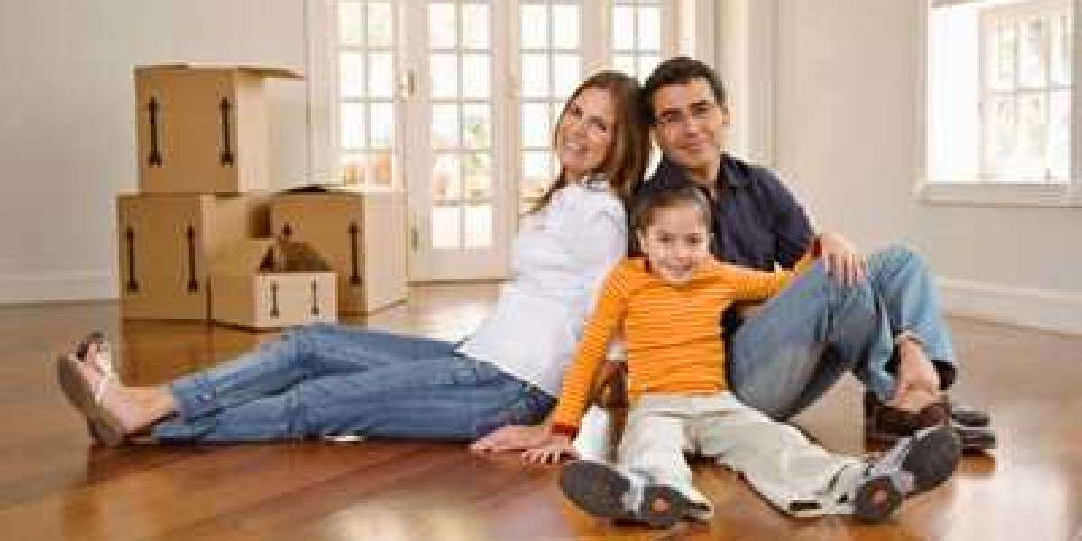The Types of Moves Removal Companies