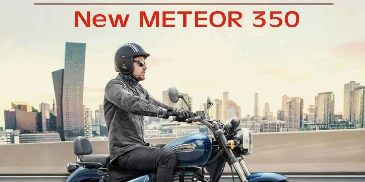 Best Royal Enfield Price in Gurgaon - Brawn Automobiles