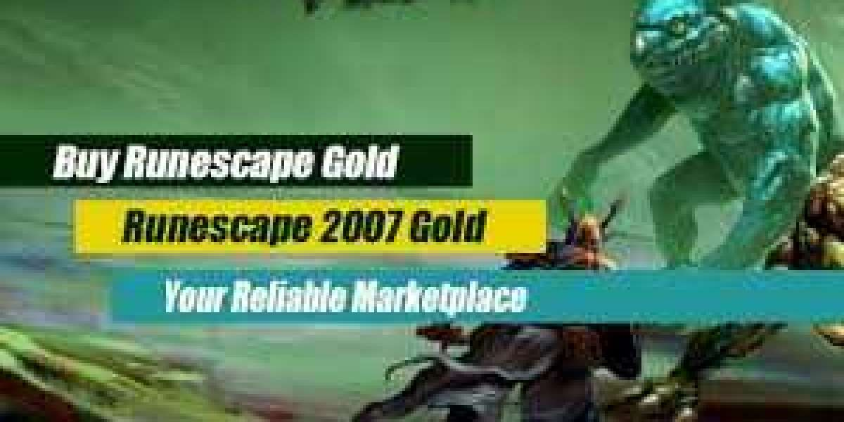 Requirements: Substantial amounts of Silver or Gold ore.