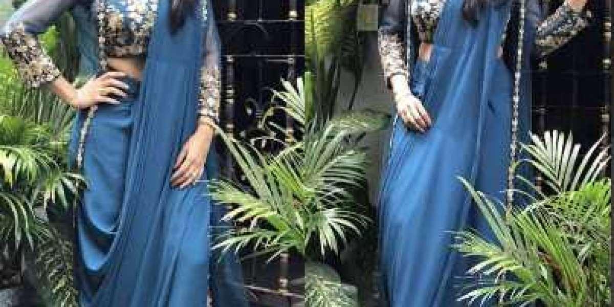 Buy Lehenga Online | Latest Lehenga Design | Ghagra Choli | Ethnic Plus