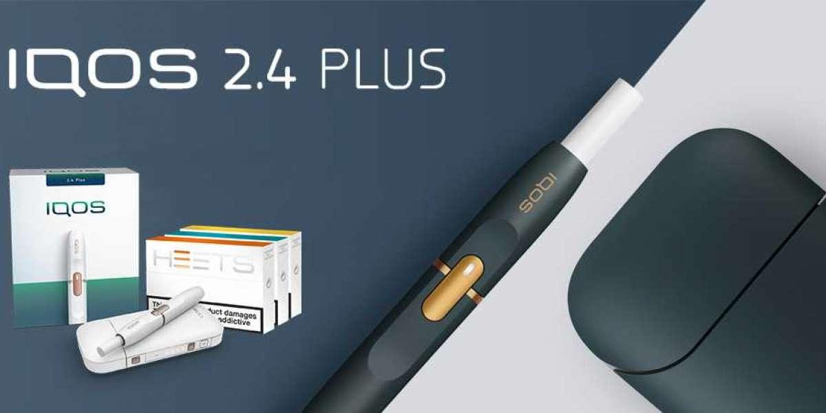 En Çok Tercih Edilen Elektronik Sigara Modelleri