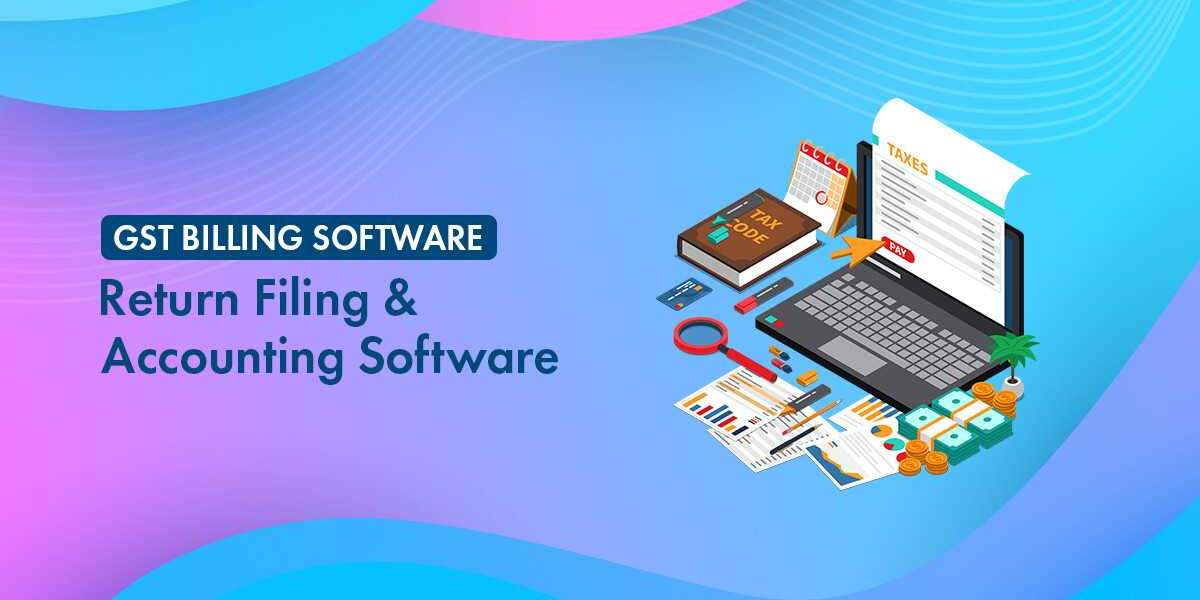 The detailed guide about the accounting software