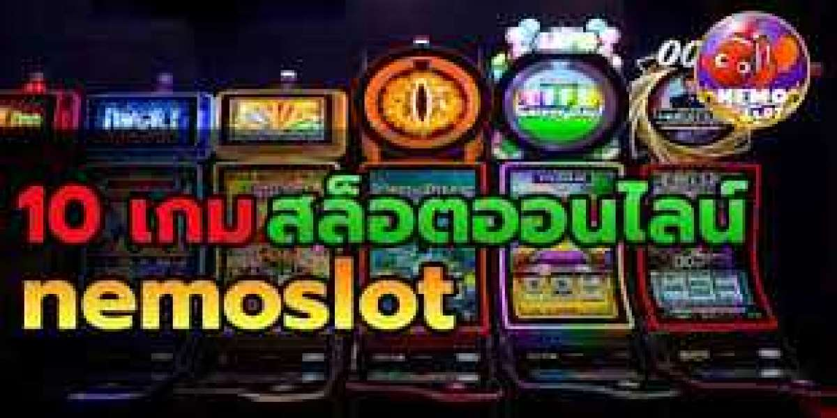 How exactly to Get Were only available in Online Poker