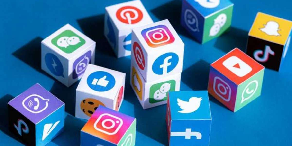 Quick facts to learn about social media marketing services