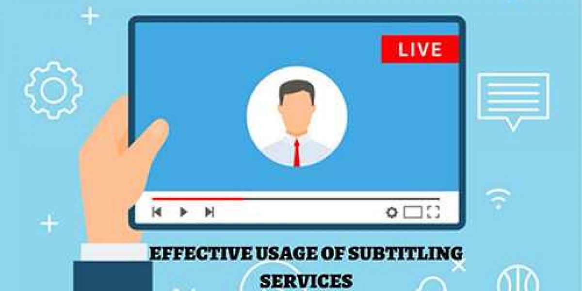 Advantages Of Movie Subtitling Services Revolutionising Video Content Industry