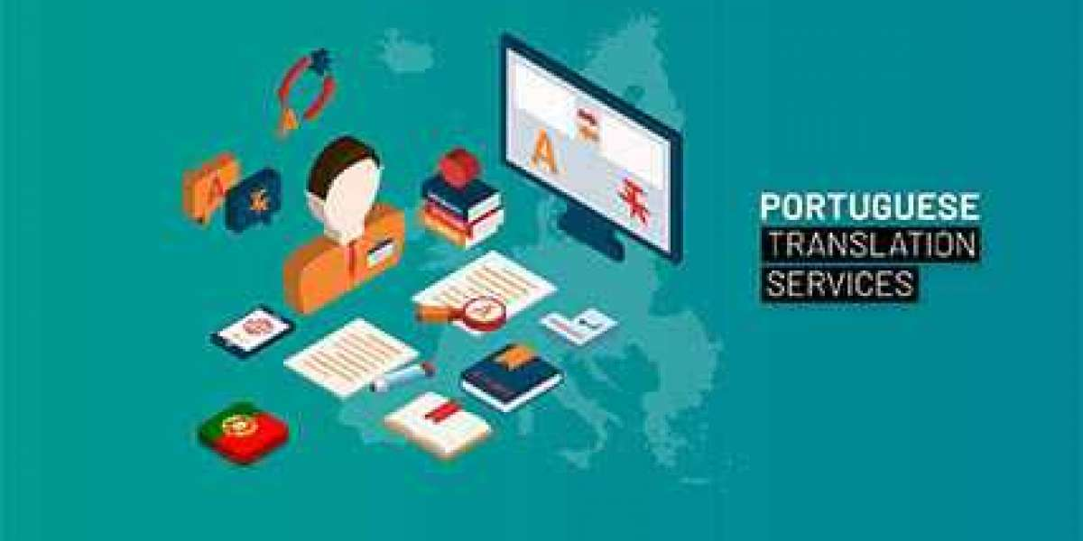Portuguese Translation Services - Why Website Localization is So Important?