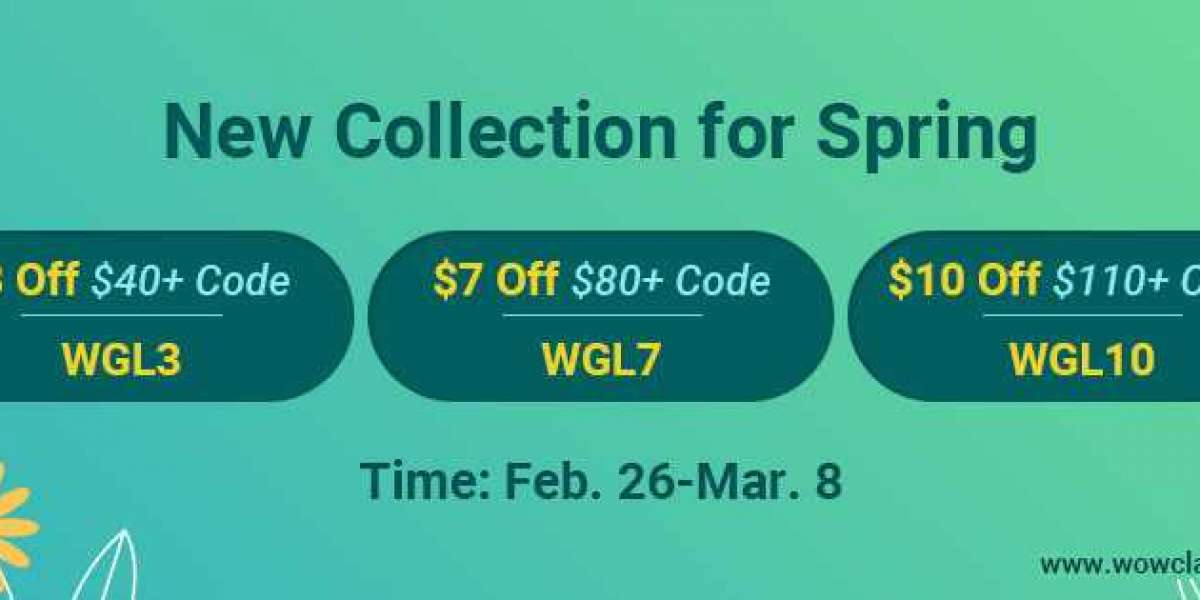 Collect WOW Grateful Offering currency with Up to 9% off world of warcraft Classic gold for sale