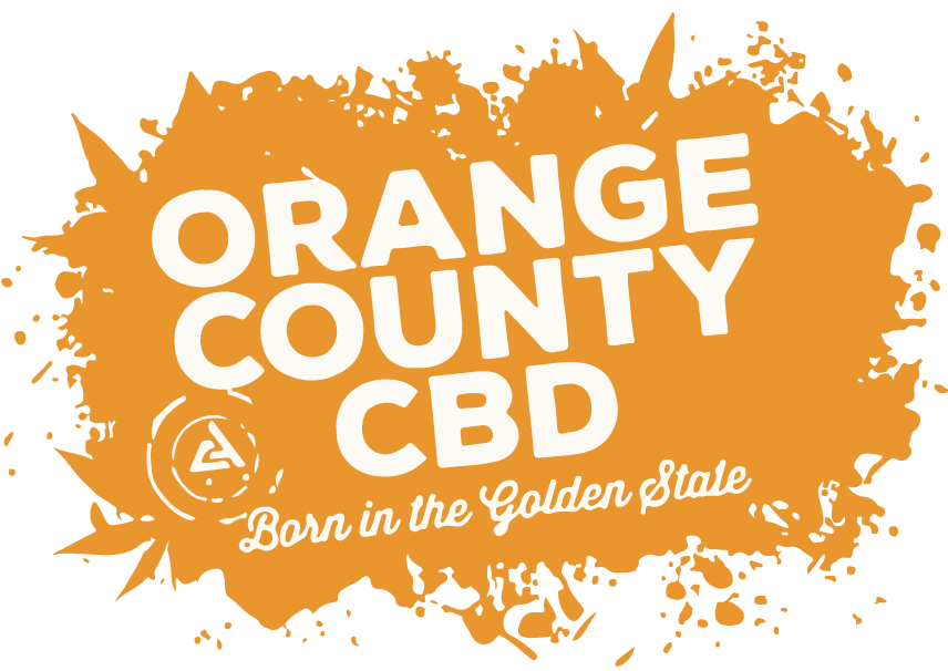 Complete Guide to CBD Edibles UK