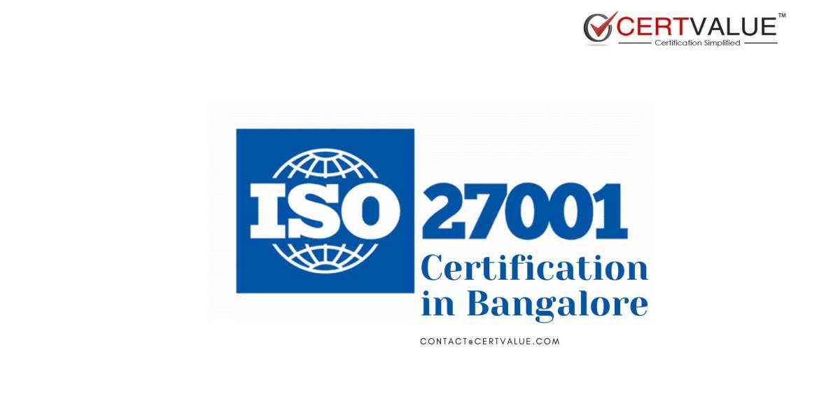 ISO 31000 and ISO 27001 – How are they related?