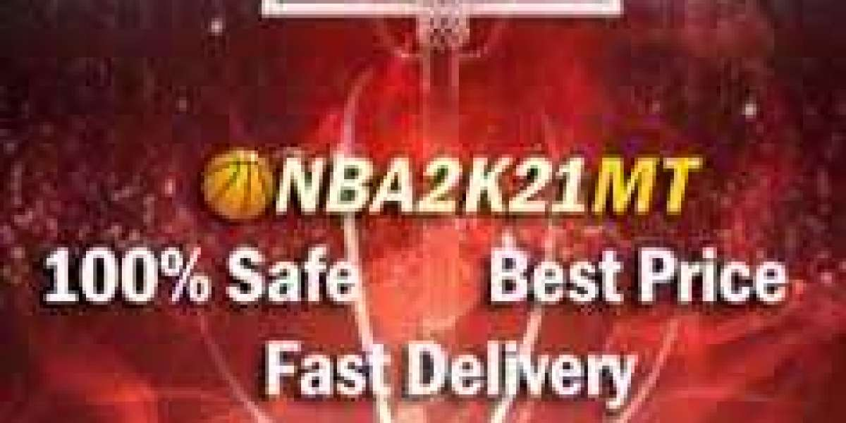 The Leniency in MyPlayer Building is Welcomed