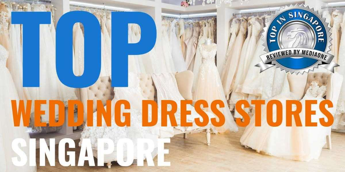 How to find the best ready-to-wear wedding dress