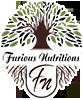 L-Zero | Lactose Free Formula | Furious Nutritions Pvt Ltd