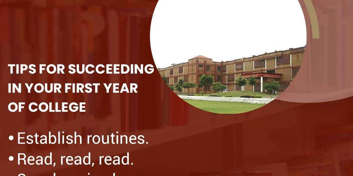 Top Engineering College in Haryana - Polytechnic College in Haryana