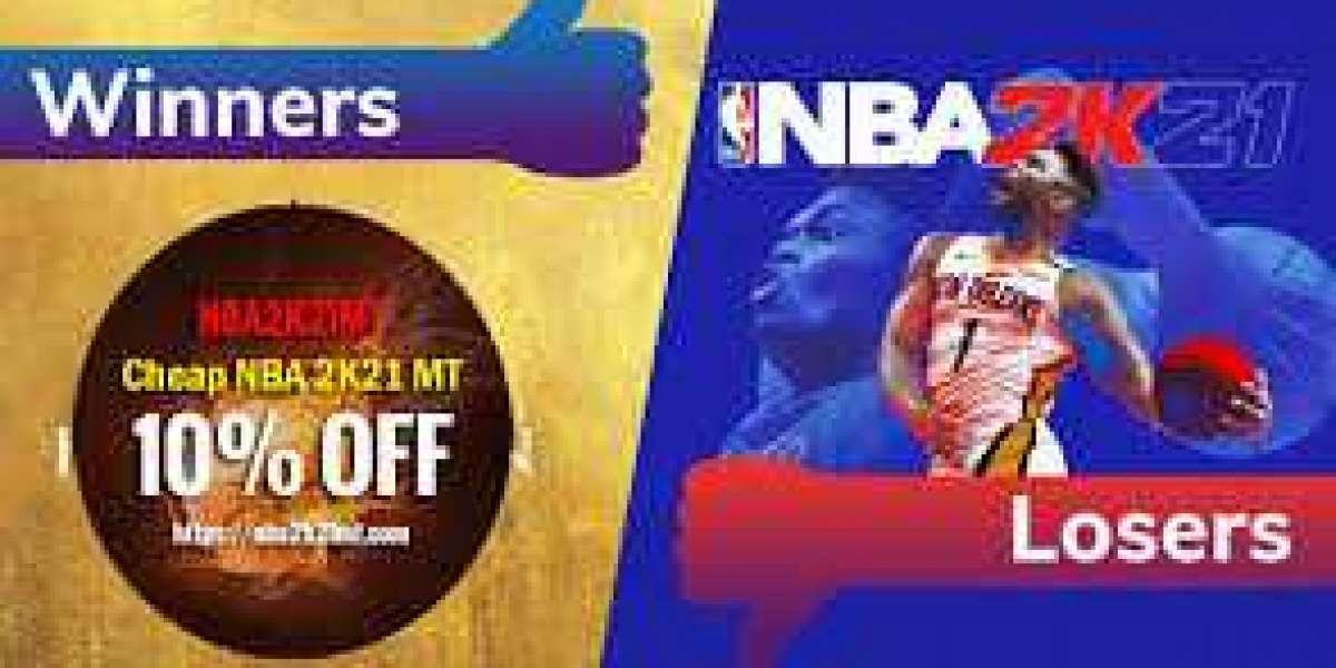 Debuts In-Game Now For NBA2K21's 2KDay