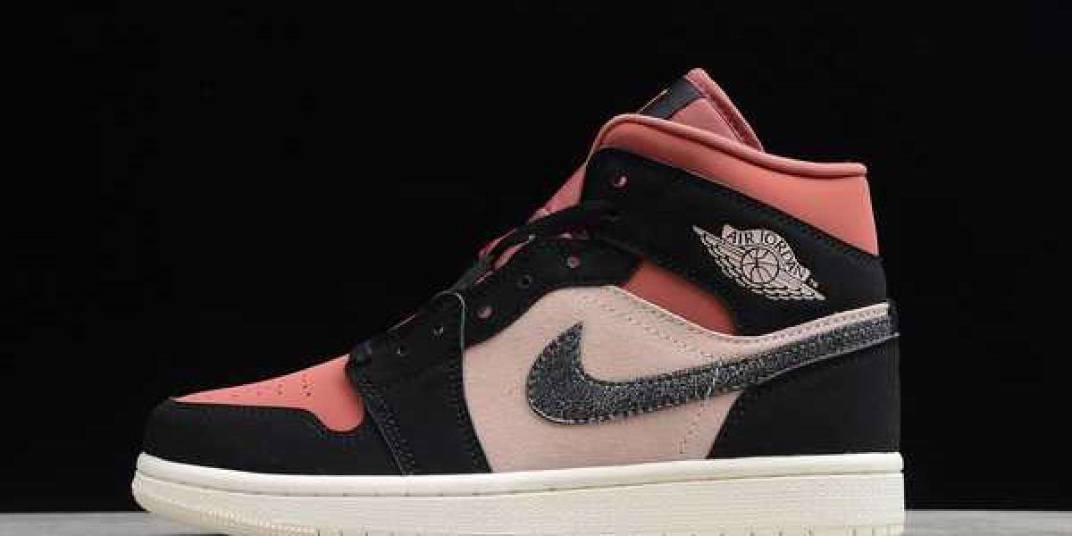 2021 Undercover x Nike Dunk High UBA Basketball Shoes